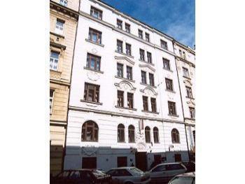 Foto - Alloggiamento in Praha  - Hotel Olga