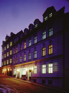 Foto - Alloggiamento in Karlovy Vary - QUEST hostel & apartments