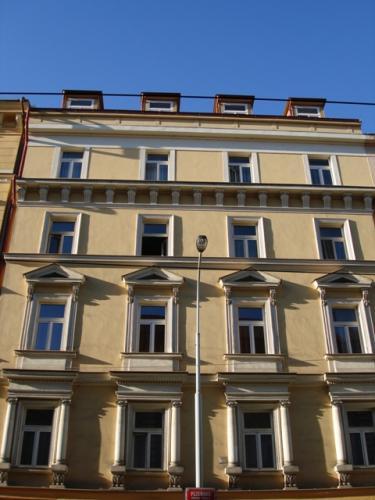 Foto - Alloggiamento in Praha 5 - EASY JOURNEY
