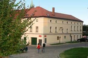 Foto - Alloggiamento in Znojmo - Penzion - Rezidence Zvon