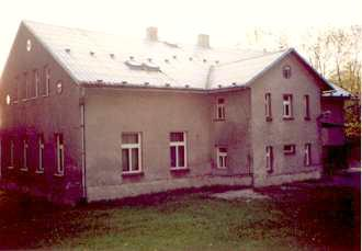 Foto - Alloggiamento in Dalešice - Privat ILA