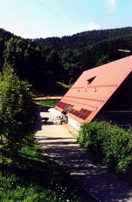 Foto - Alloggiamento in Trnava - Rekreační středisko Trnava - Luhy