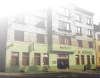 Foto - Alloggiamento in Hranice - Hotel Restaurant Slávia