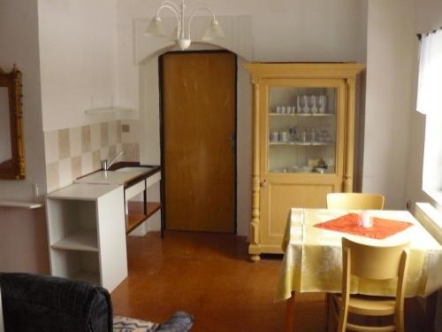 Foto - Alloggiamento in Lázně Bělohrad - Ubytování Lázně Bělohrad