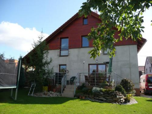 Foto - Alloggiamento in Liberec - Alloggio Apartma Pension Sungarden Liberec