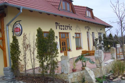Foto - Alloggiamento in Kralovice - PENZION Na výsluní