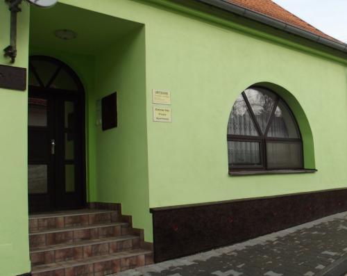 Foto - Alloggiamento in Horní Věstonice - Penzion U Studánky