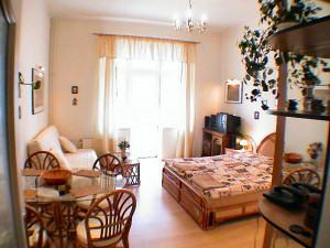 Foto - Alloggiamento in Karlovy Vary - Holiday Apartments Karlovy Vary